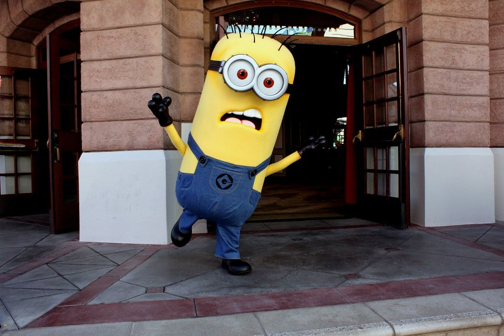 personagem-minion-universal-orlando